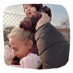 Astrid Lind - Karriere vs hjemmepasning