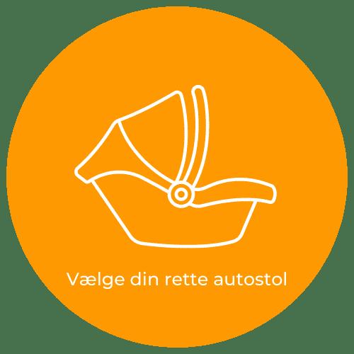 Autostol