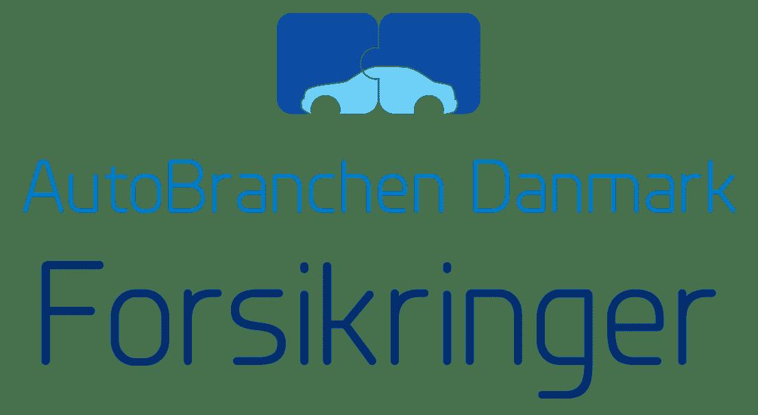 Leasing forsikring